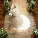 結婚式トラブルへの備え(消費生活センター)